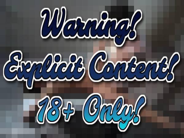 www.bitchybauty.com
