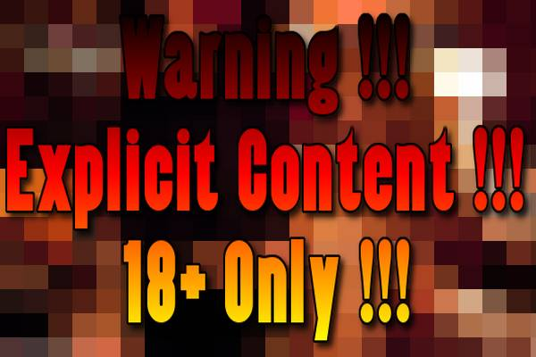 www.cuutegirlfeet.com