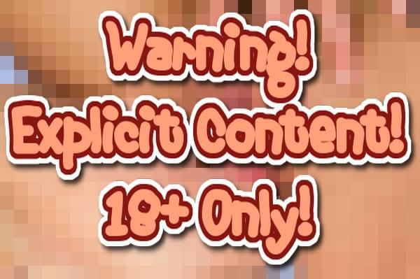www.dirtyteencelebgities.com