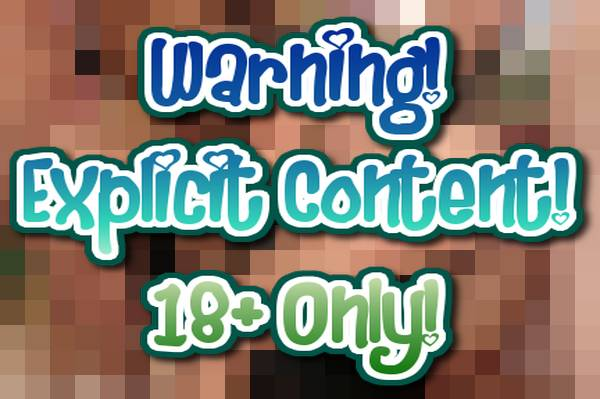 www.tok-hot.com